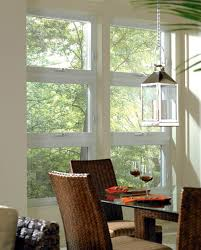 where does an awning window fit into your home