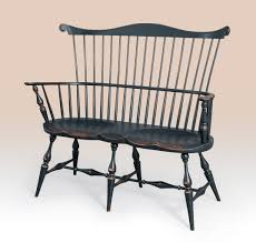 livingroom bench benches u0026 settees great windsor chairs