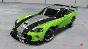 Dodge Viper Venom - btm yakov alfa u0027s designs 2016 dodge viper acr 5 29 page 2