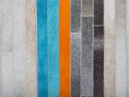 Wohnzimmer Orange Blau Funvit Com Küchenfronten Mit Holz Verkleiden Diy