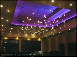 Lights To Hang In Your Room by Lights Hanging From Ceiling Design Ideas Bealin Home Light