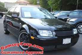 100 2003 vw jetta gls repair manual automatic transmission