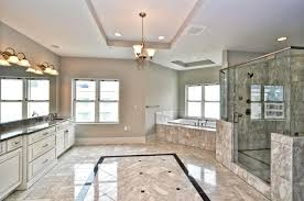 bathrooms beautiful images modern for you bathrooms modern bathroom tile ideas distress designs for home design with