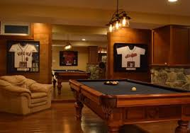 rustic pool table lights 49 cool pool table lights to illuminate your game room home