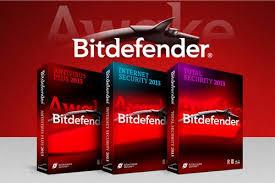 bitdefender premium apk bitdefender antivirus premium v3 2 80 98 apk apps for android