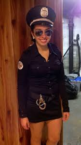 cop halloween costume 95 best halloween costumes images on pinterest halloween ideas