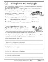 simile or cliché worksheets u0026 activities greatschools
