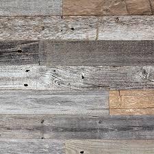 reclaimed wood reclaimed wood