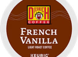 Best Light Roast Coffee Light Roast K Cup Pods Best Quality Coffee