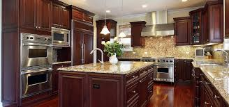 Kitchen Designers Denver Kitchen Granite Countertops Denver Kitchen Design Denver
