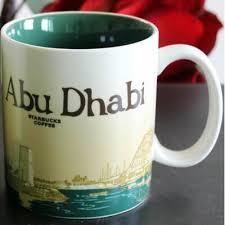 Office Coffee Mugs Best 25 Wholesale Coffee Mugs Ideas On Pinterest Wholesale Tea