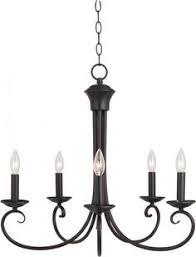 light and leisure danvers 2 light vanity 38062 ch lighting design by j k electric 89