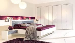 Schlafzimmer Ideen Malen Schlafzimmer Ideen Wandgestaltung Braun Angenehm On Moderne Deko