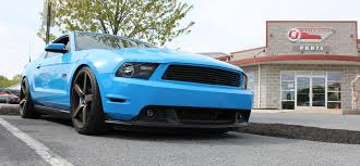ford mustang 5 0 performance parts ford mustang 5 0 performance parts car autos gallery