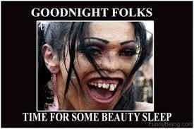Sleep Meme - 33 hilarious sleep meme graphics pictures photos picsmine