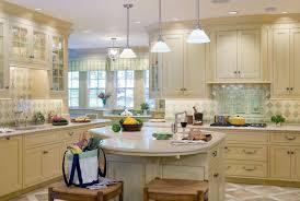 Stately Home Interiors Nj Stately Residence Kbk Interior Design