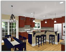 l kitchen with island layout l shaped kitchen island layout home design ideas