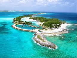 caribbean vacations deals traveloni vacations