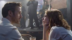 film oscar record la la land breaks record for most oscar nominations for a musical