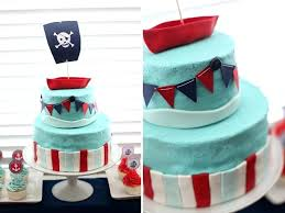 cake designers near me nautical dessert table ideas nautical theme wedding home interior