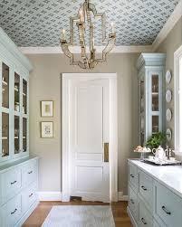 Bathroom Ceiling Ideas Bathroom Ceiling Design Ideas Dayri Me