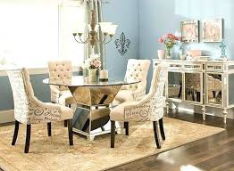 glass dining room sets cool and dining room sets glass dining set dining cool and dining