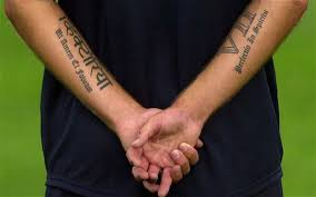 why i find tattoos a huge turn off telegraph