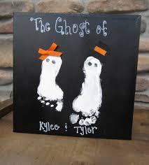 arts and crafts u2013 halloween ghosts u2013 halloween wizard