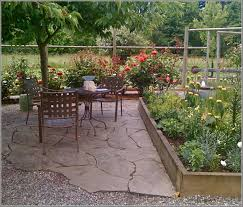 small patio ideas to improve your small backyard area
