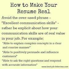 keywords for resumes resume key words and phrases examples key words to use in a resume