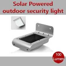 solar lights for sale south africa solar lights for sale south africa high quality last 5yrs