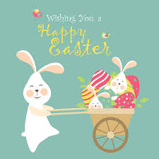 easter decorations tips on how to prepare for the easter