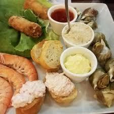 cours de cuisine seine et marne la criée seafood 14 cours du danube serris seine et marne