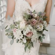 wedding flowers vintage wedding flower inspirations