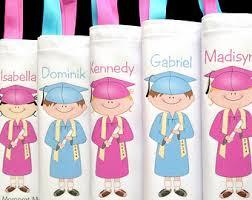 kindergarten graduation gift pre k graduation party favors personalized gifts kindergarten