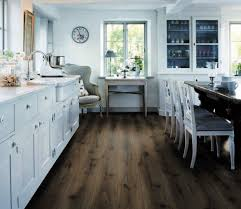 Laminate Flooring Distributors Van Dyck Becomes Sole Sa Distributor Of Sought After Pergo Flooring