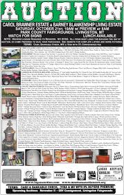 logan auction service inc ad from 2017 10 12 ad vault