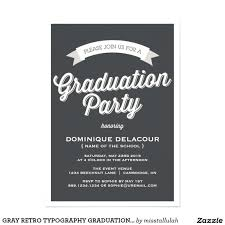 graduation invite template graduation invitation template