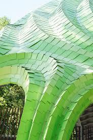 100 home design center columbia md nava health u0026