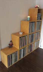 Record Player Storage Cabinet Record Player Console Awesome Record Storage Cabinet