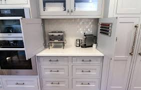 omega dynasty cabinet reviews omega dynasty cabinet reviews cabinet refacing lowes