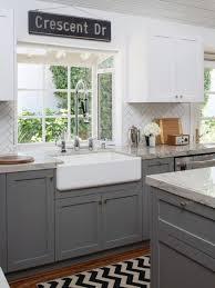 kitchen cabinets culver city hgtv house hunters renovation culver city