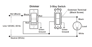 how to wire a 3 way switch diagram on mesmerizing wiring three