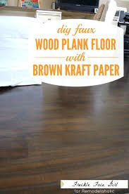 Laminate Wood Floor Cleaner Laminate Floor Cleaner Diy Carpet Vidalondon