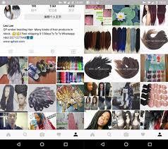 leo braiding hair 5pcs ombre kanekalon braiding hair grey gray kanekalon jumbo braid
