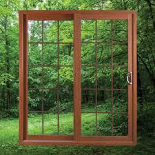 Okna Patio Doors Patio Doors