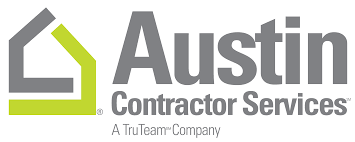 contractor austin contractor services truteam