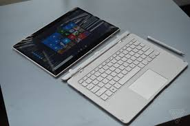 laptop design porsche design book one review a laptop that needs a pit stop