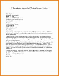 example ng resume 8 example of application letter for manager buyer resume