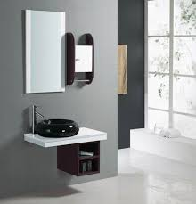Small Bathroom Vanity With Sink by Small Spaces Bathroom Sinks Useful Reviews Of Shower Stalls